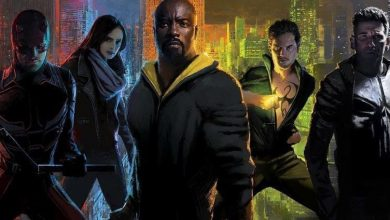 Photo of Marvel Has Regained The Rights To At Least One of Netflix's Defenders