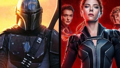 Photo of Marvel & Star Wars Movies Could Be Headed to Disney+ as Originals