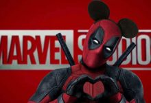 Photo of MCU Rumor: Deadpool 3 & Even Deadpool 4 Are in Active Development