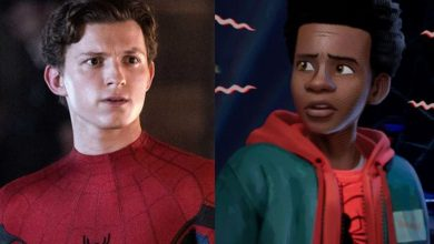 Photo of Spider-Man 3 – Miles Morales Audition Tape Makes Its Way Online
