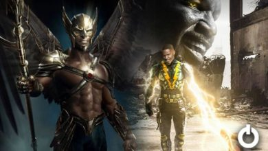 Photo of How All Newly Cast Superheroes & Villains Could Look Like in the Upcoming Projects
