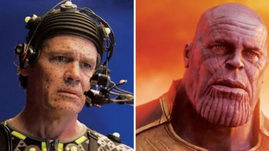 Photo of The Reason Why Josh Brolin Would Have Rejected the Role of Thanos