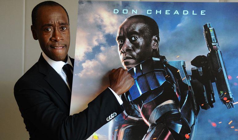Actors Took Bizarre Movie Roles