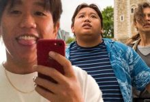 Photo of Spider-Man 3 – Jacob Batalon's New Look as Ned Leeds Reveals New Story Details