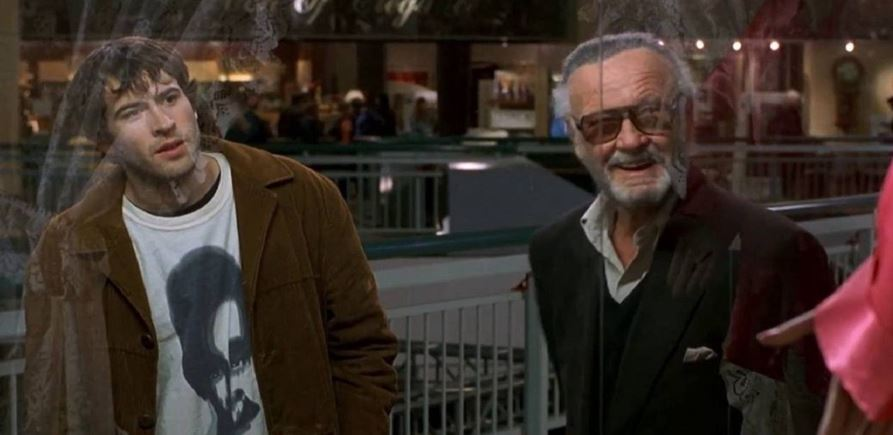 Best Cameos in Hollywood Movies