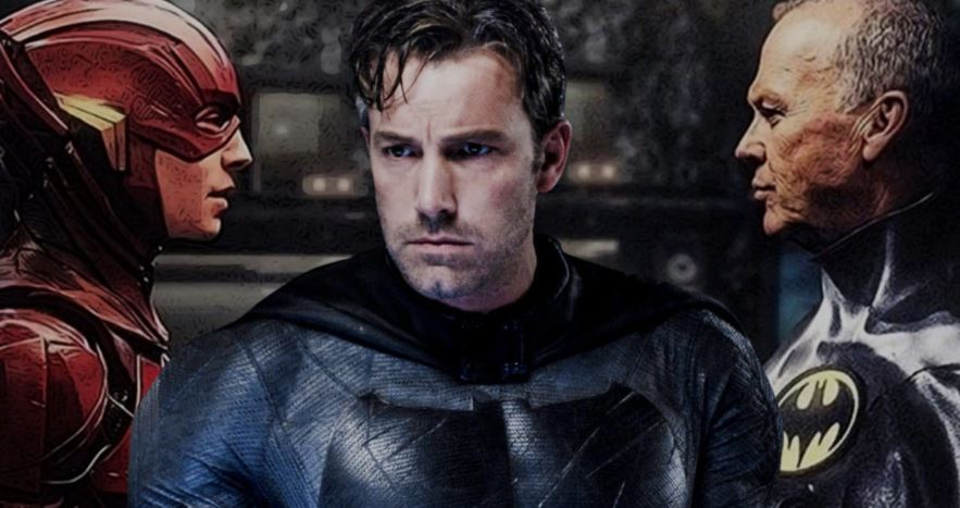 upcoming-movies-and-tv-shows-of-justice-league-actors