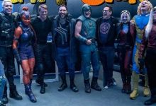 Photo of The Suicide Squad – New Images And The Mission of Task Force X Revealed