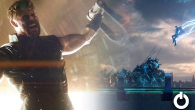 Photo of 10 Best Moments of Thor in The MCU Movies