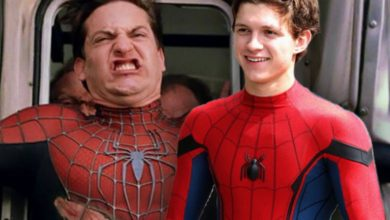 Photo of Rumor: Tobey Maguire Will Join MCU's Spider-Man 3 on One Condition…