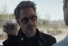 Photo of Avengers: Endgame – Tony Stark Reveals How His Time Space GPS Functions