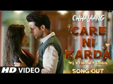 Tu Taan Saddi Care Ni Karda Mp3 Download