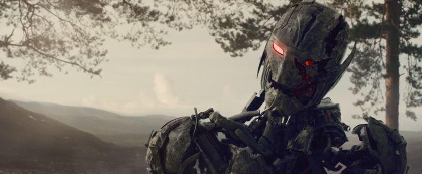 Iron Man's Tech To Help Kang in Ant-Man 3