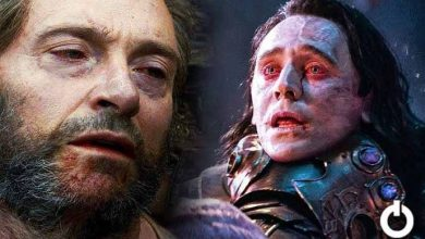 Photo of 10 Most Unforgettable Deaths In Superhero Movies That Hit Hard