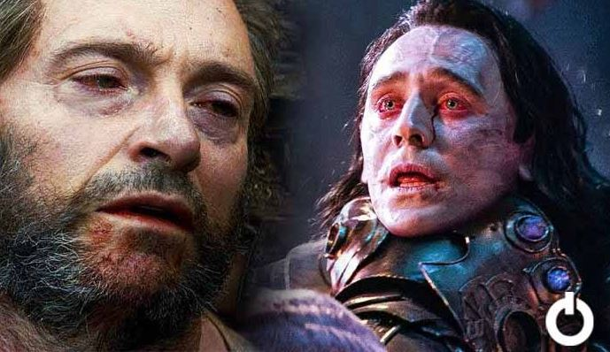 Unforgettable Deaths in Superhero Movies
