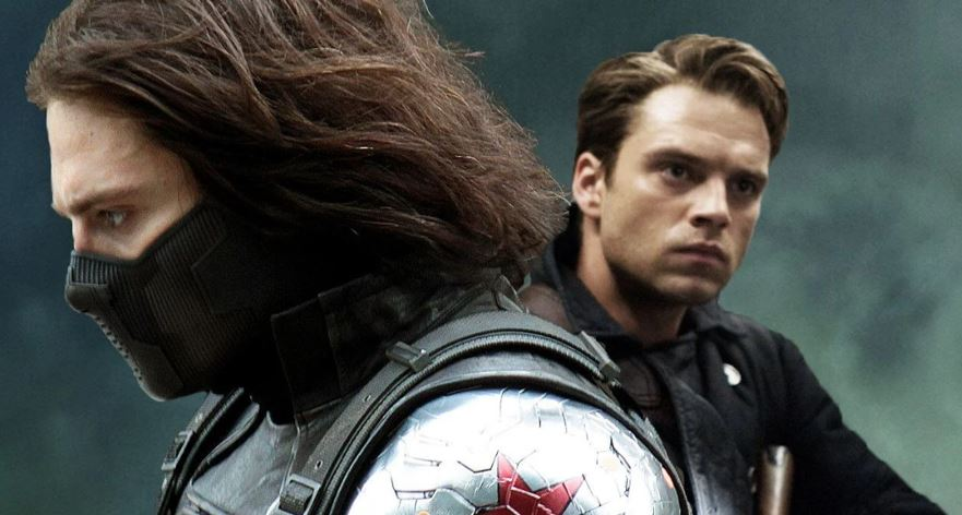 Winter Soldier's Origin Tied To Tesseract