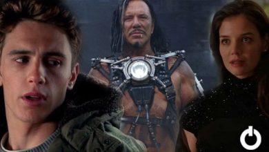 Worst Performances in Superhero Movies