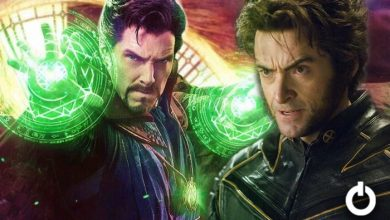 Photo of Doctor Strange 2 Rumor – Kevin Feige Wants Hugh Jackman to Cameo as Wolverine