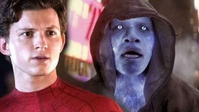 Photo of Jamie Foxx To Return as Electro in Spider-Man 3