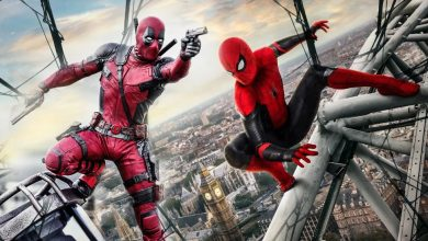 Photo of MCU Rumor: Spider-Man & Deadpool Team Up Film Being Discussed