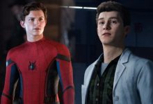 Photo of Spider-Man: Remastered Game For PS5 Makes Peter Parker Look Like Tom Holland