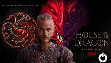 Photo of Vikings Star Travis Fimmel Rumored To Be In Talks for Game of Thrones Prequel