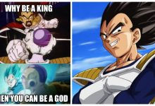 Photo of 25 Vegeta Memes We Laughed Way Too Hard At