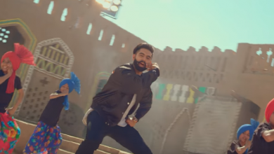 Photo of Shada Song Parmish Verma Mp3 Download Punjabi Full Song