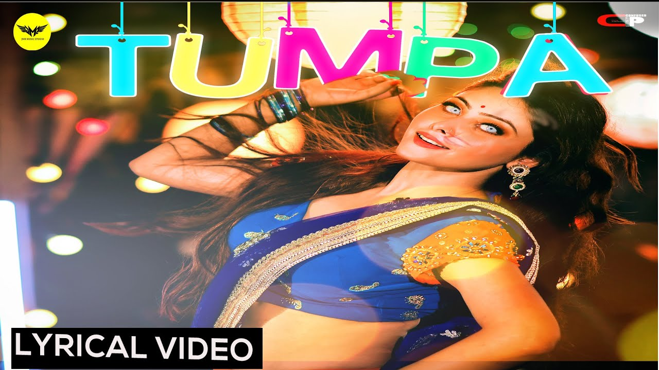 tumpa mp3 song download