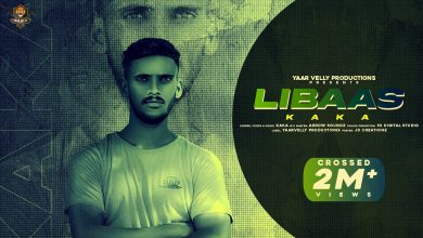 libaas by kaka mp3 download mr jatt