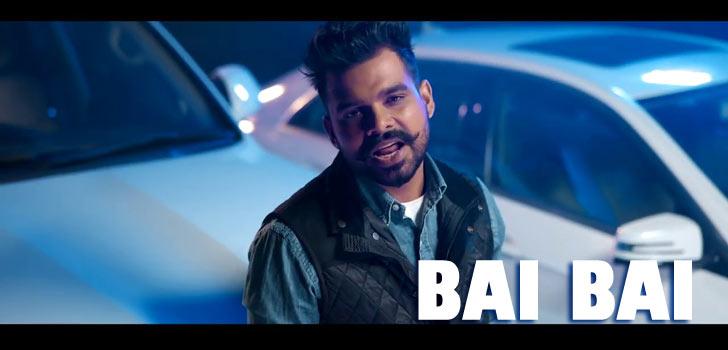 bai bai song download mr jatt