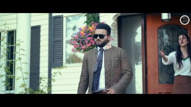 Photo of Kulbir Jhinjer New Song Download in High Quality [HQ] Audio