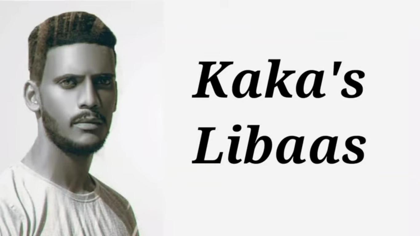 libaas song by kaka download mp3