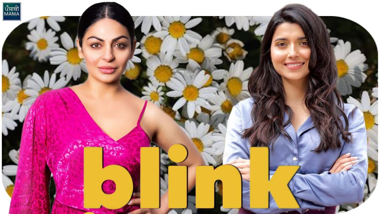 blink song mp3 download pagalworld