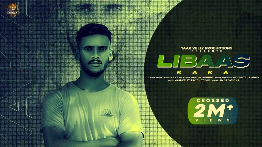 libaas song by kaka mp3 download djpunjab