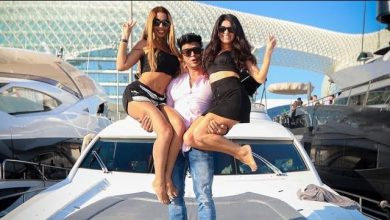 one life baby mp3 song download sahil khan