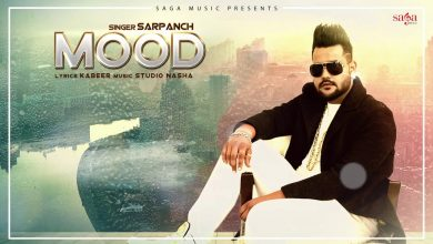 Photo of Mood Song Download Pagalworld in High Quality Audio For Free