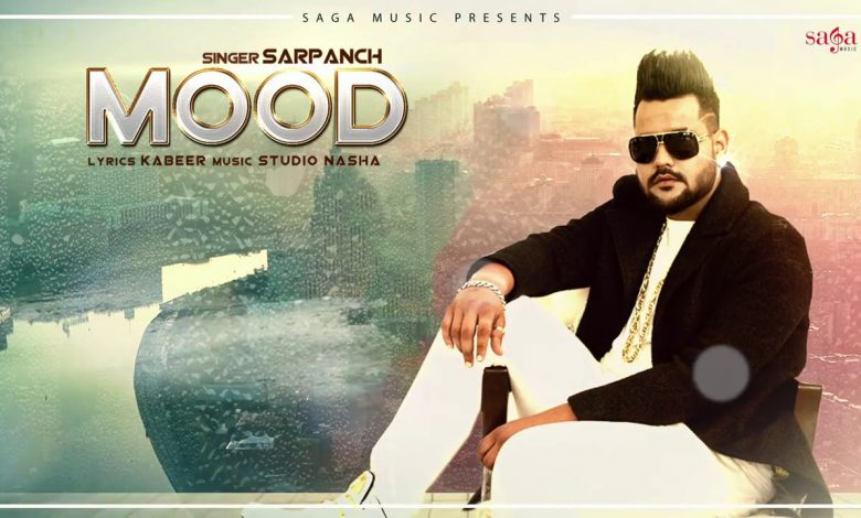 mood song download pagalworld