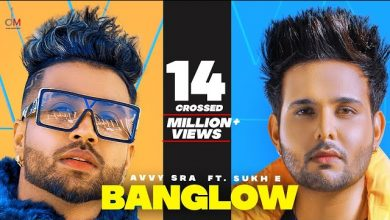 bungalow song download mr jatt