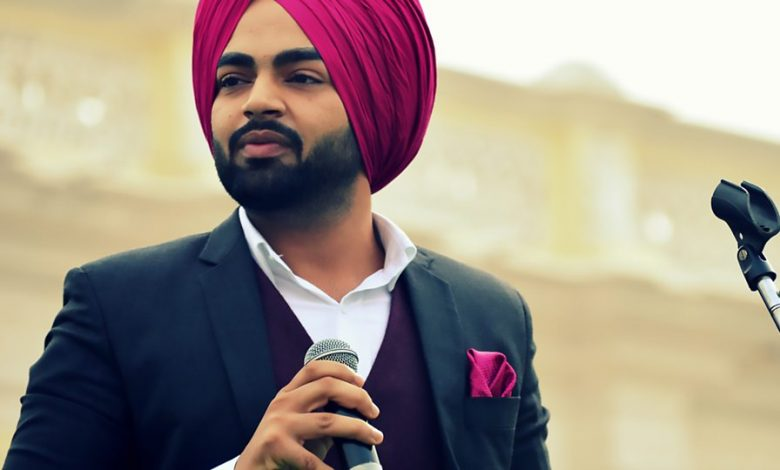 info song download mp3