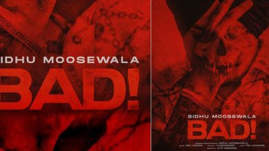 bad song sidhu moose wala ringtone download mp3