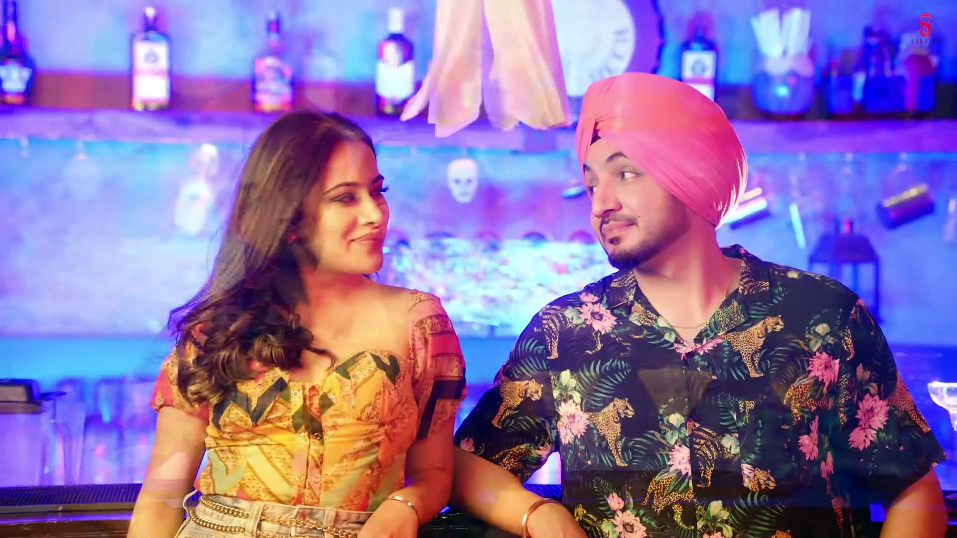 dream song by akaal mp3 download