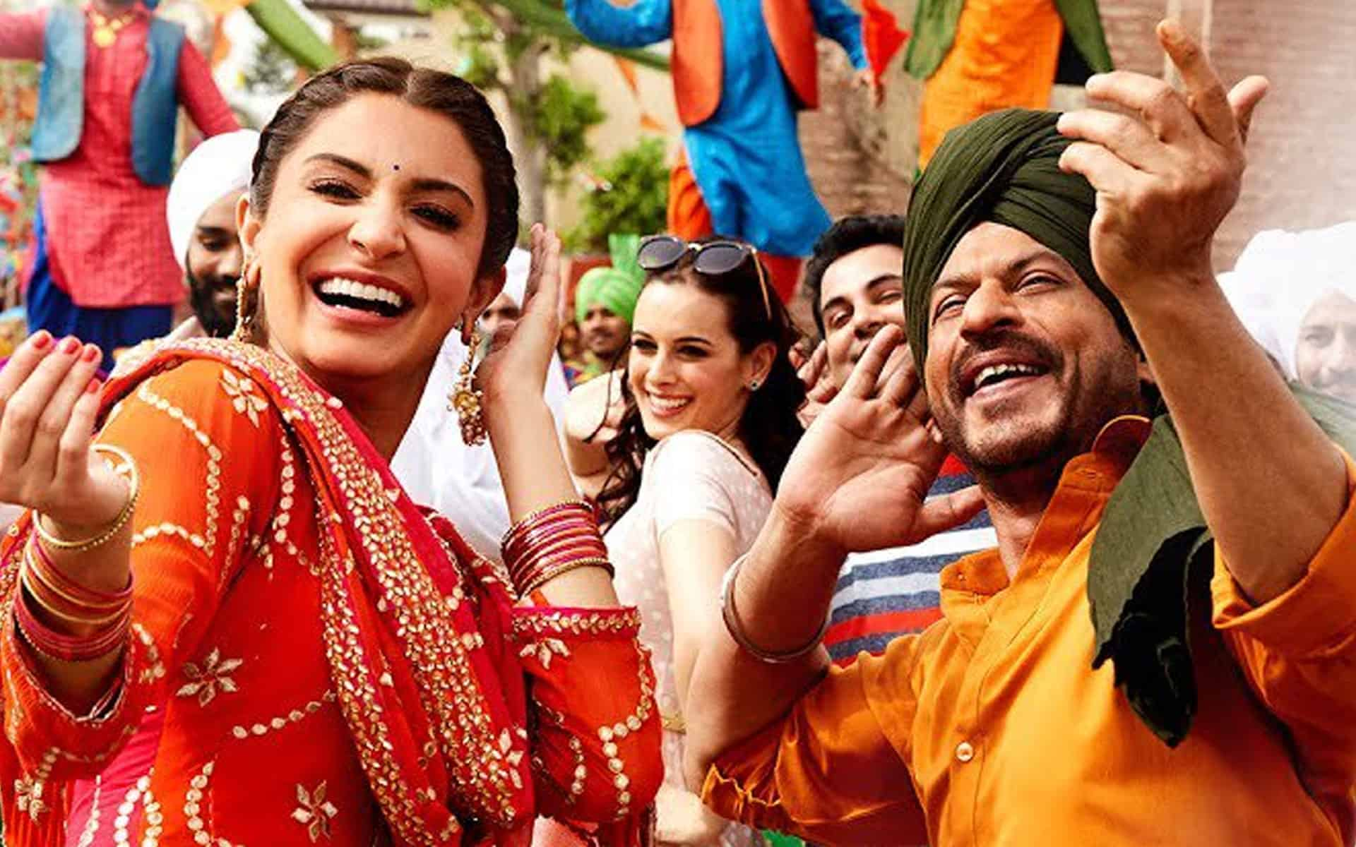 butterfly song download pagalworld mobi