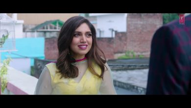 Photo of Ek Tu Hi Yaar Mera Song Download in High Quality Audio For Free