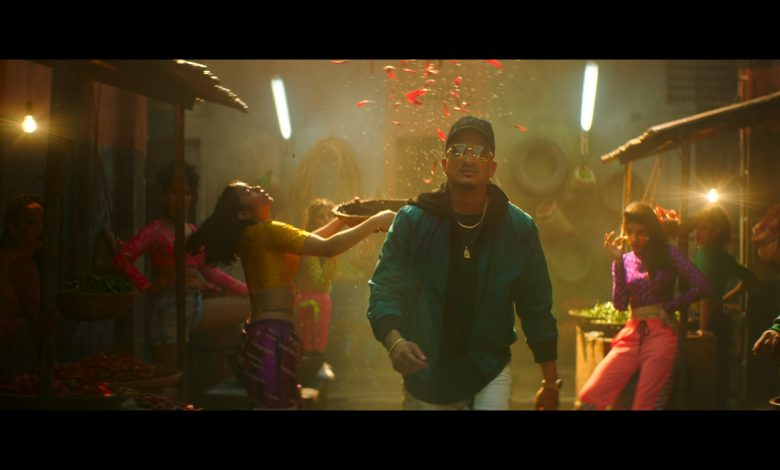 mirchi song download mp3 divine pagalworld