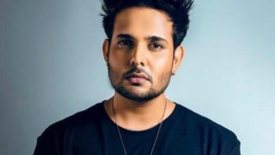 bungalow avvy sra mp3 song download
