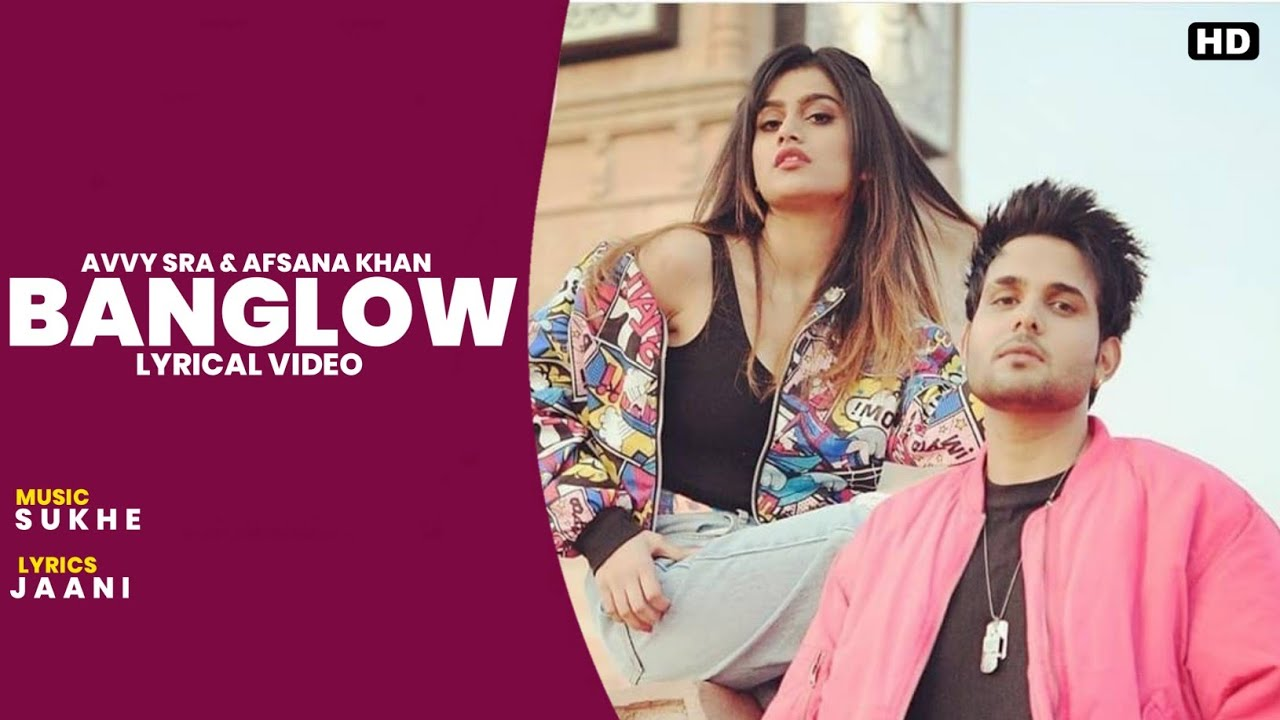 bungalow song mp3 download mr jatt