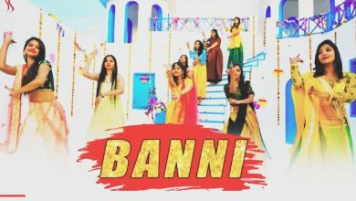 Photo of Banni Tharo Chand So Mukhdo Mp3 Song Download Pagalworld