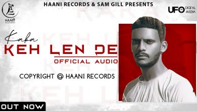 kha lan da song download mp3