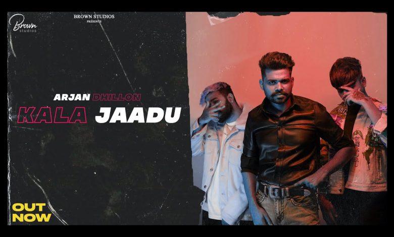 kala jadu song download
