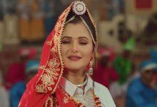 Photo of Gajban 2 Song Download Pagalworld Vishvajeet Choudhary Song